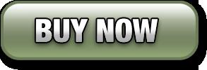 buy_now_200