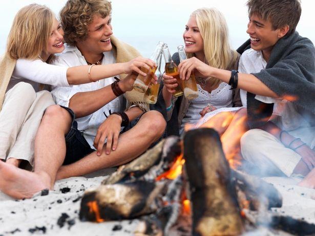 bonfire_party
