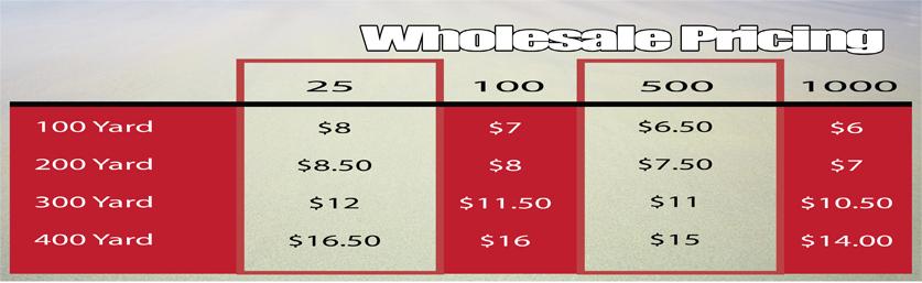 wholesale-2015